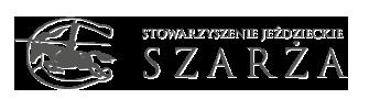 """Stowarzyszenie Jeździeckie """"Szarża"""""""